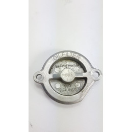 carterino filtro olio ktm-59038041000-