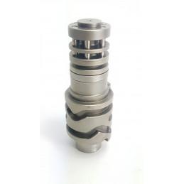 selector gearbox desmo cagiva mito 125 EV-CAG-92-Cagiva