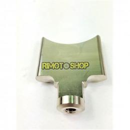 Power valve pneumatic rave 2 APRILIA SX125-BCAP0125K021-BC