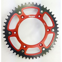 rear sprockets BETA 430 RR Enduro EFI 2016-RST-8000-SuperSprox