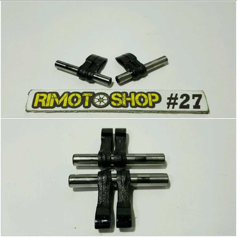 11 16 KTM DUKE 125 4t bilancere cams-AL6-5013.1J-KTM
