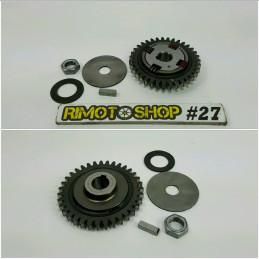 SUZUKI DRZ400 ingranaggio bilanciamento-AL5-9037.3J-Suzuki