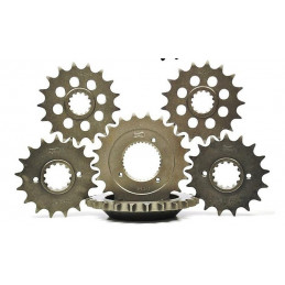 front sprockets 15 teeth DUCATI 696 Monster / ABS 08-14