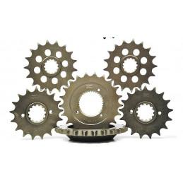 Pignone BETA 50 RR Motard Track AM6 K/S E2 08-09-549411911-Rimotoshop