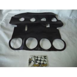 99 02 YAMAHA YZF R1 plastica motore-AL7-10070.1U-Yamaha