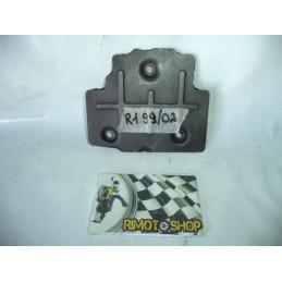1998 2001 yamaha yzf r1 carter cambio motore-AL9-16221.5E-Yamaha