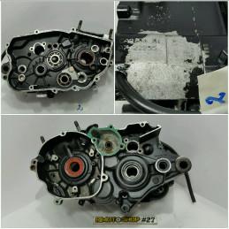 CAGIVA MITO SP525 carter motore
