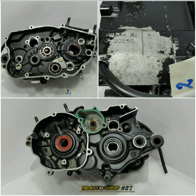 CAGIVA MITO SP525 carter motore-AL6-5090.6G-Cagiva