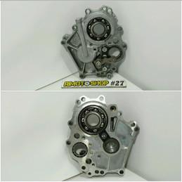 11 16 KAWASAKI ER-6N carter cambio motore-AL9-6193.9L-Kawasaki