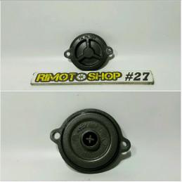 11 16 KTM DUKE 125 4t tappo filtro olio-AL8-5154.4O-KTM