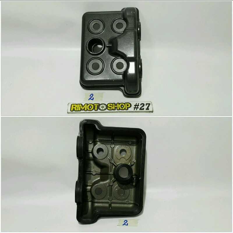 11 16 KTM DUKE 125 4t carter cams-AL6-4117.2K-KTM