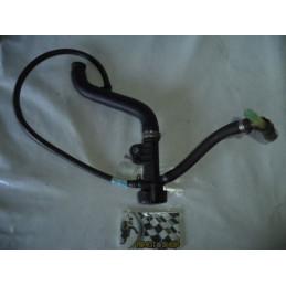 Aprilia rsv 1000 99/03 manicotto tubo