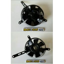 Elettroventola radiatore suzuki gsxr1000 k3 k4 electric