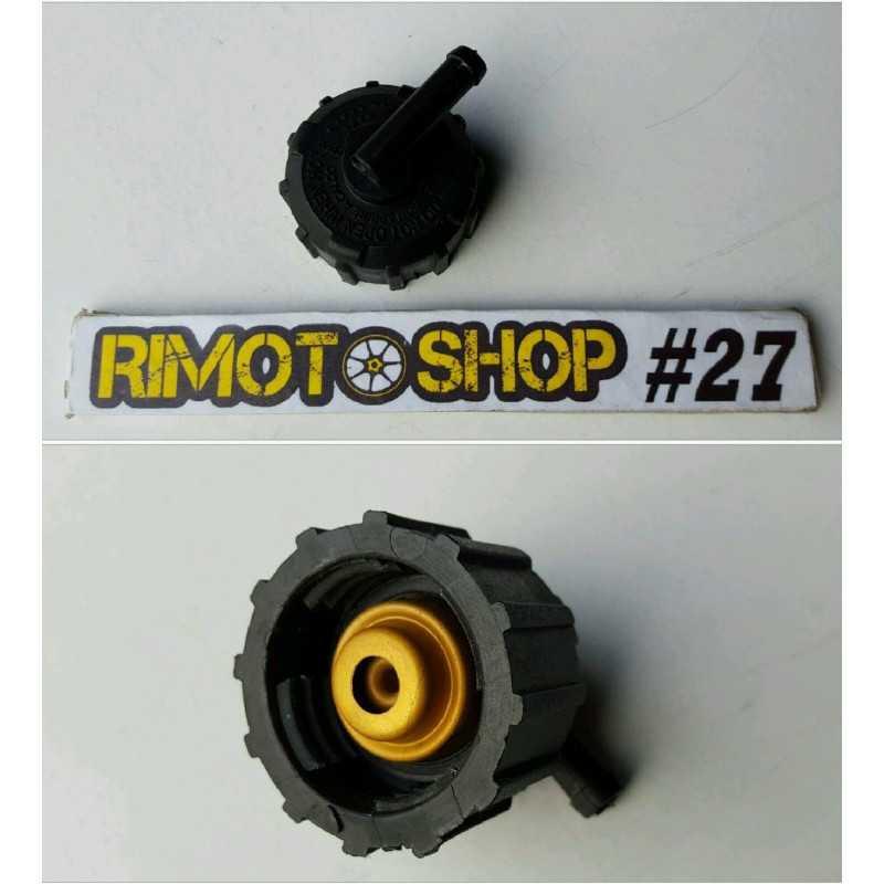 11-2014 APRILIA RS4 125 TAPPO RADIATORE-RA9-4023.4S-Aprilia