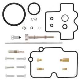 kit revisione carburatore All Balls Yamaha WR 250 F 2005