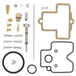 kit revisione carburatore All Balls Yamaha YZ 400 F