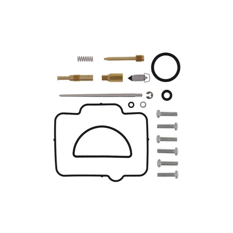 All Balls Carburetor Rebuild Kit for Suzuki RM125 1991