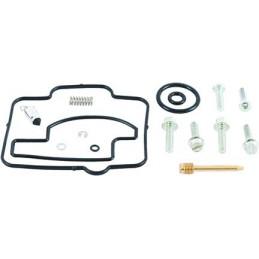 kit revisione carburatore All Balls Husaberg Te 250