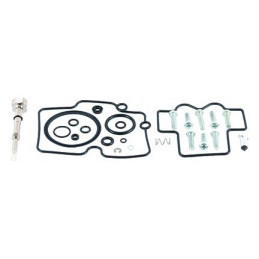 kit revisione carburatore All Balls Ktm SX 450 F