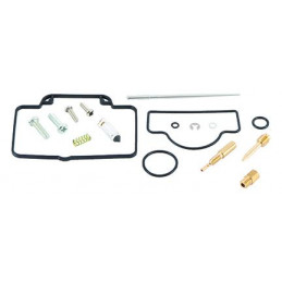 kit revisione carburatore All Balls Yamaha Yz 250 1992-1994