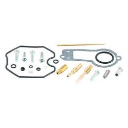 kit revisione carburatore All Balls Honda Xr 250