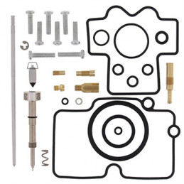 kit revisione carburatore Honda CRF 250 R 2005-PX55.10006--PROX