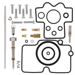 kit revisione carburatore Honda CRF 250 R 2006