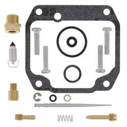 kit revisione carburatore Suzuki Rm 65