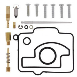 kit revisione carburatore Suzuki Rm 250 2003-PX55.10174--PROX
