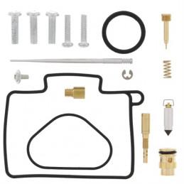 kit revisione carburatore Honda Cr 125 2003