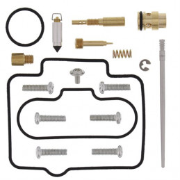 kit revisione carburatore Honda Cr 125 2001