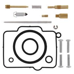 kit revisione carburatore Suzuki Rm 250 1999