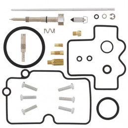 kit revisione carburatore Yamaha YZF 250 2003