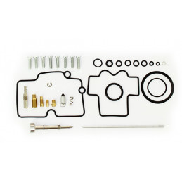 kit carburetor rebuild Prox Honda CRF 250 R 2004