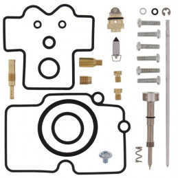 kit revisione carburatore Yamaha WR 426 F 2001-2002