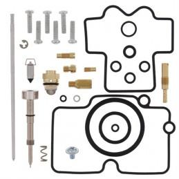 kit revisione carburatore Honda CRF 450 R 2002