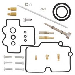 kit revisione carburatore Honda CRF 150 R 2012-2019