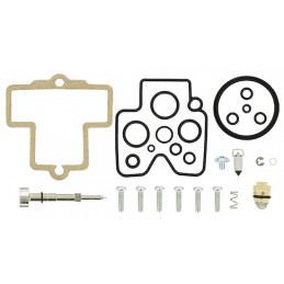 kit revisione carburatore Ktm Exc 250 2000