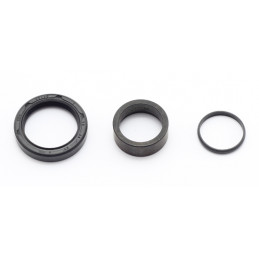 Kit counter shaft seal KTM Freeride 350 12-15