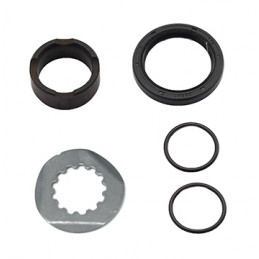 kit counter shaft seal Prox Yamaha YZ 450 F 2003-2017