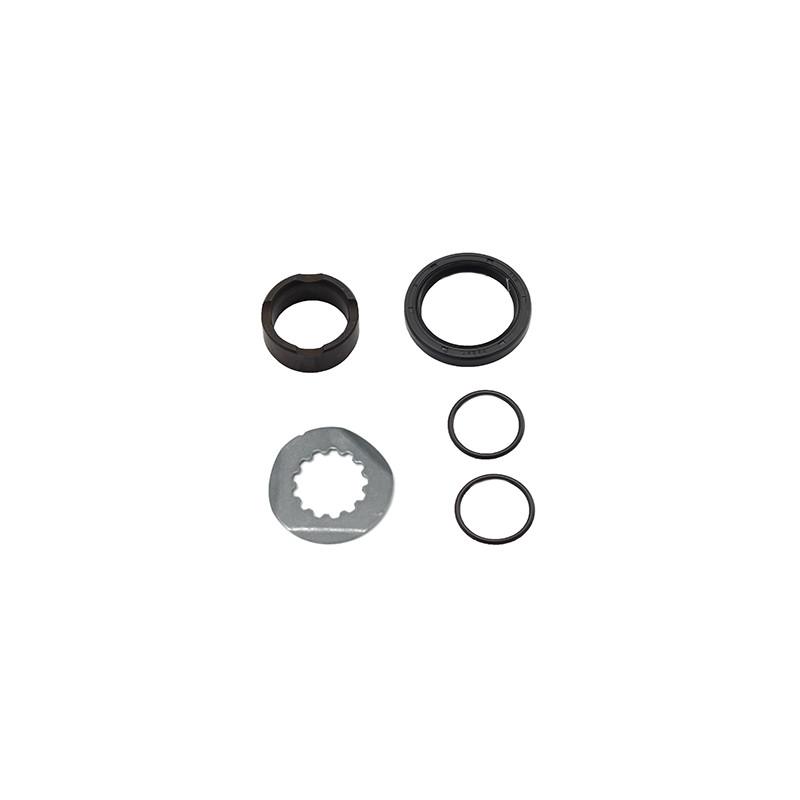 kit counter shaft seal Prox Yamaha YZ 450 F 2003-2017
