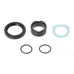 kit counter shaft seal Prox Yamaha YZ 250 F 2001-2013