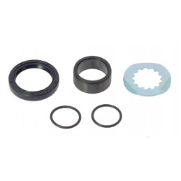 kit counter shaft seal Prox Yamaha Yz 250 1999-2018
