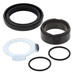 kit counter shaft seal Prox Yamaha YZ 250 F 2014-2017