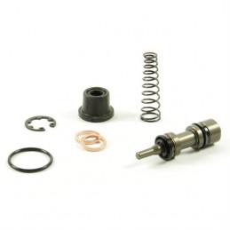 kit revisione pompa freno posteriore KTm SX 450 F 2004-2010-2011