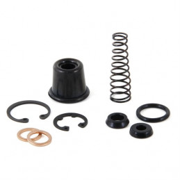kit revisione pompa freno posteriore Honda Cr 85 2003-2007