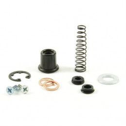kit revisione pompa freno anteriore Honda Cr 250