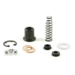 kit revisione pompa freno anteriore Honda Xr 250
