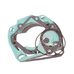 Series of cylinder gaskets 160cc APRILIA RS 125
