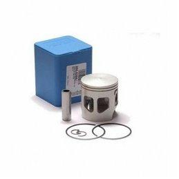 Pistone per cilindro 160cc APRILIA RS 125 Polini-2,040,296--Polini